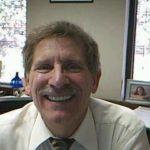 Robert J. Schutz